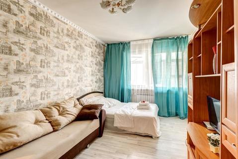 Сдам квартиру на Гагарина 2 - Фото 1