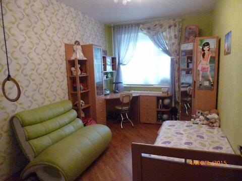 Сдам 3к квартиру на улице Радищева, 5 - Фото 2