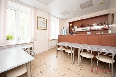 Коммерческая недвижимость, ул. 40 лет Октября, д.23 - Фото 4