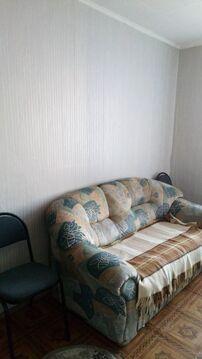 Сдается комната в г. Обнинск, пр. Ленина, д. 103 - Фото 1