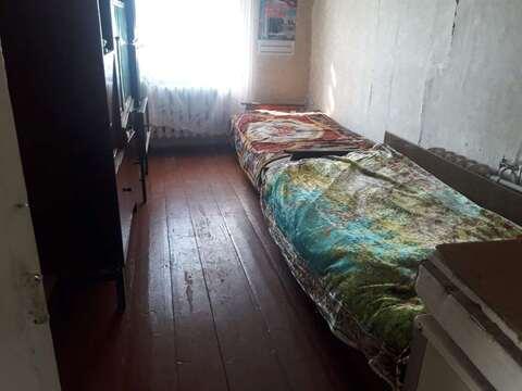 Продаётся дом 50 кв.м. в г. Кимры по ул. Тимирязева - Фото 3