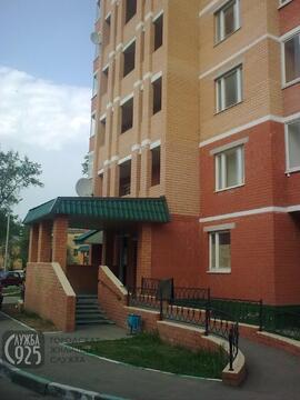 1-к Квартира, ул. Ленина, 35