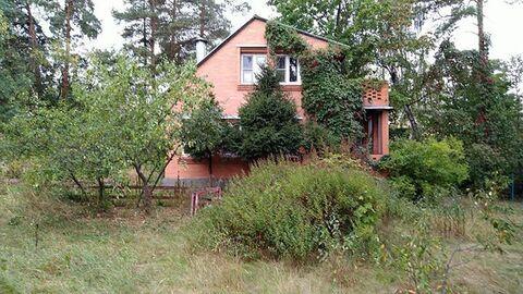 Продам дом квартиру в Малаховке ул. Лесная - Фото 1