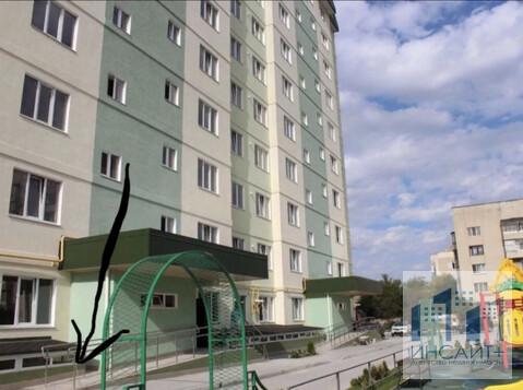 Продаётся 2-х к. кв. 1/9 этажа ул. 1-й Конной Армии - Фото 1