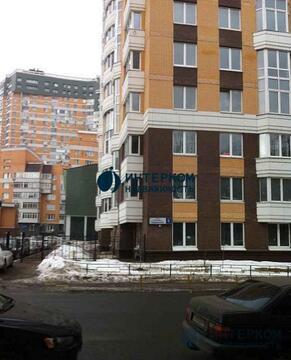 Сдается помещение свободного назначения 1 этаж, два входа с фасада - Фото 3