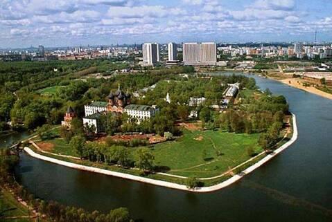 Инвестиционный проект: Спорткомплекс, м. Партизанская, 978.7 м2 - Фото 1