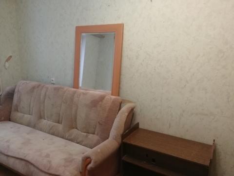 Продается Квартира, Троицк - Фото 3