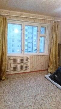 Продам 1 к. кв. ул. Кочетова д.10 к.3 - Фото 2