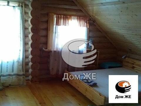 Аренда дома, Голицыно, Одинцовский район - Фото 5