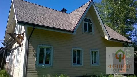 Объявление №49254962: Продажа дома. Белоостров