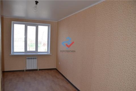 С. Иглино Ворошилова 28а 1 комнатная кв. - Фото 4