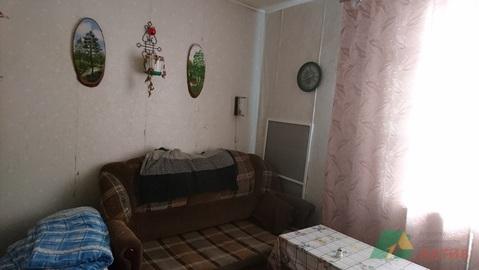 Продажа квартиры, Купанское, Переславский район, Ул. Депутатская - Фото 5