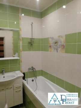 1 комнатная квартира в г. Дзержинский - Фото 5