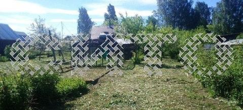 Продажа дома, Кадуй, Кадуйский район, Ул. Мира - Фото 3