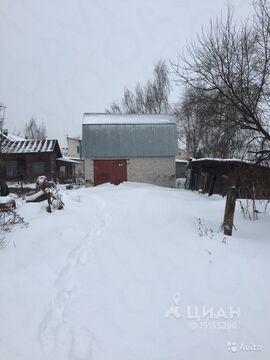 Продажа гаража, Кострома, Костромской район, Ул. Торфяная - Фото 2