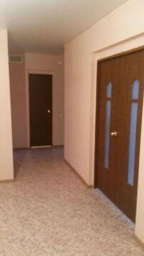 3-комнатная квартира 90 кв.м. 10/18 на Айрата Арсланова, д.11 - Фото 2