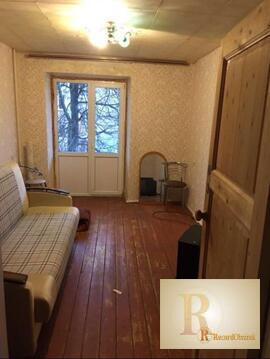 Продаётся комната с семейном общежитие - Фото 4