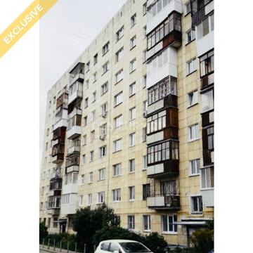 Белинского 135 - Фото 1