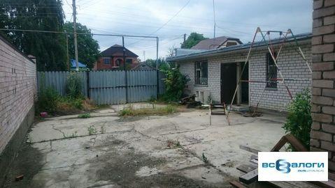 Продажа дома, Черкесск, Ул. Щорса - Фото 4