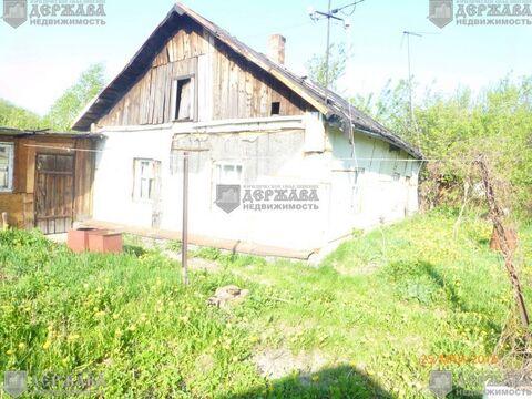 Продажа участка, Кемерово, Ул. Логовская - Фото 5