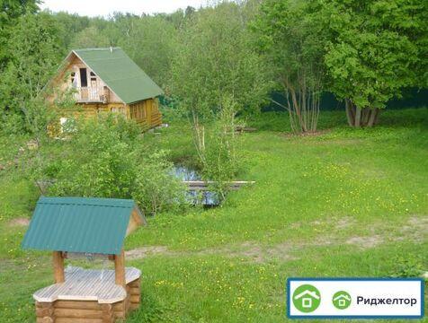Аренда дома посуточно, Модявино, Угличский район - Фото 2