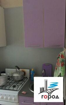 Продажа квартиры, Саратов, Ул. Советская - Фото 4