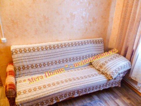 Сдается 2-х комнатная квартира ул. Текстильная 5, с мебелью - Фото 5