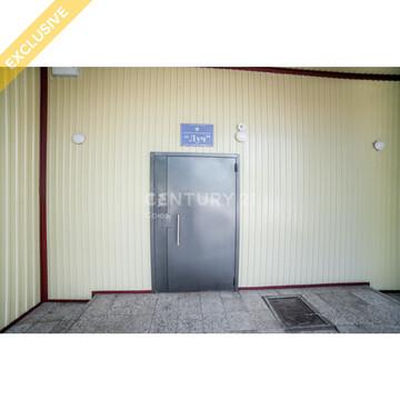 Продажа на Промышленной 2-х комнатной квартиры. - Фото 3