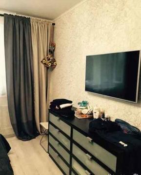 Продажа квартиры, м. Улица Скобелевская, Г Москва - Фото 3