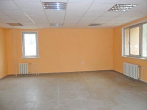 Торгово-офисное помещение в г. Кемерово. - Фото 5