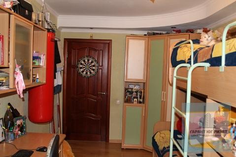 Купить двухкомнатную квартиру 48 кв.м в Кисловодске в районе рынка - Фото 4