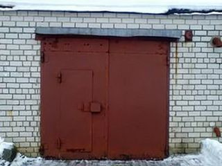 Продажа гаража, Ахтубинск, Ахтубинский район, Ул. Франко
