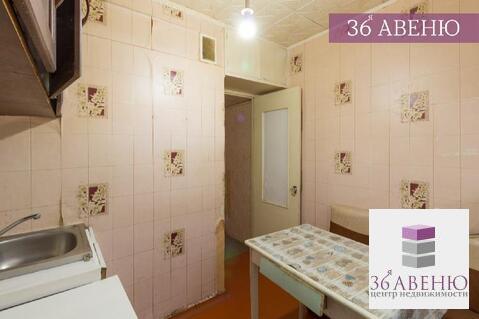 Продажа квартиры, Воронеж, Пешестрелецкая - Фото 3