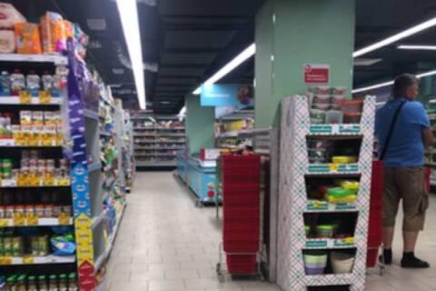 Продажа готового бизнеса, Одинцово, Можайское ш. - Фото 4