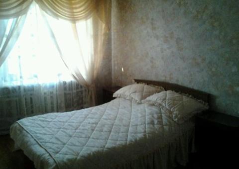 Продается 5-комнатная квартира на ул.Рахова, д.162/164 - Фото 4