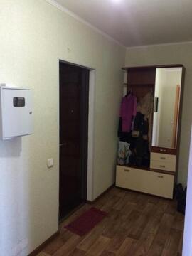 Продам 1-комн. квартиру, Авроры ул, 10 - Фото 3