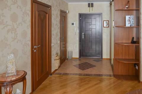 Продам 3-комн. кв. 112 кв.м. Белгород, Октябрьская - Фото 5