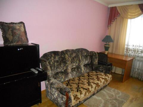 Сдаю 3 комнатную квартиру, улучшенной планировки по ул.Кибальчича - Фото 3