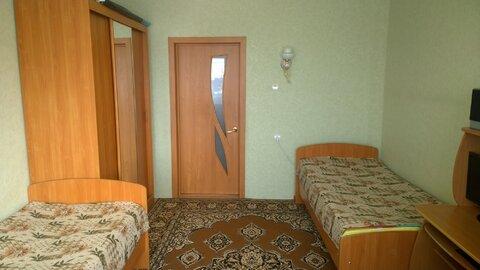 Продам 3-х комнатную распашёнку с полным ремонтом - Фото 2