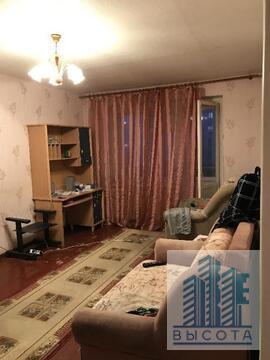 Аренда квартиры, Екатеринбург, Ул. Индустрии - Фото 1