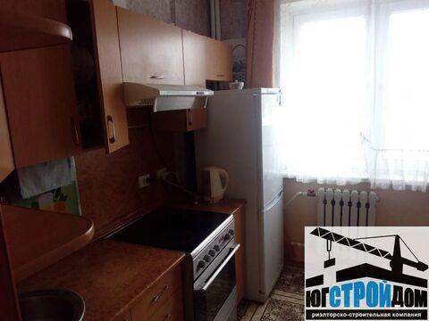 Продам квартиру 2-к квартира 60 м на 3 этаже 17-этажного . - Фото 5