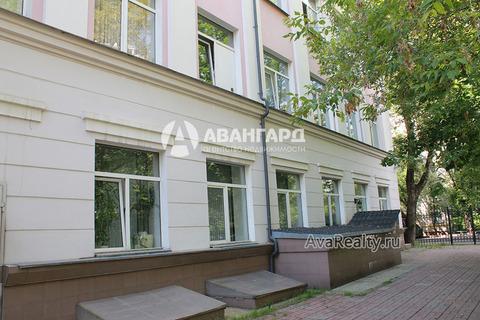 Продажа отдельно стоящего здания (осз) - Фото 2
