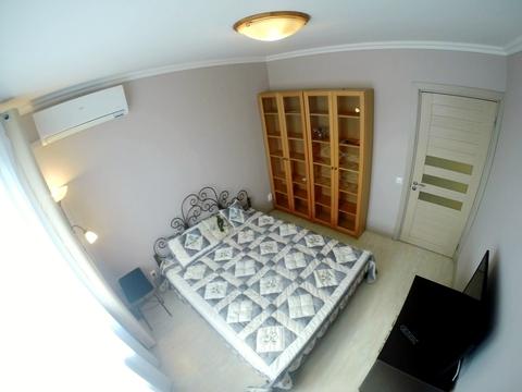 Сдам квартиру на Красногорской 8 - Фото 5
