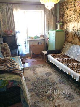 Аренда комнаты, Владивосток, Ул. Каплунова - Фото 1