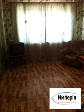 Аренда 1-к квартиры в Солнечном - Фото 2