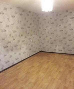 11 000 Руб., Квартира после косметического ремонта, если мебель в комнате не нужна, ., Аренда квартир в Ярославле, ID объекта - 315453433 - Фото 1