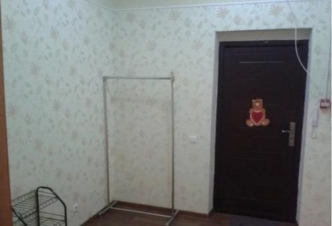 Сдается 1 к квартира в Королеве - Фото 3
