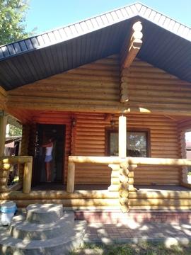 Продам дом сок Старожил Сургута - Фото 3