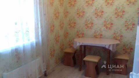 Аренда квартиры, Саранск, Проспект 70-летия Октября - Фото 2