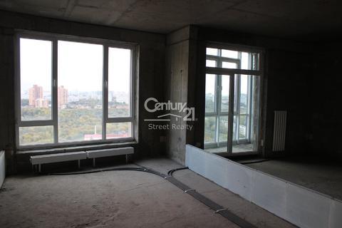 Продажа квартиры, м. Славянский бульвар, Ул. Давыдковская - Фото 1
